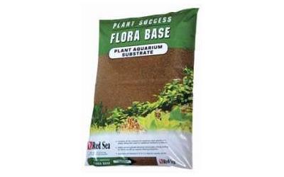 RedSea Florabase