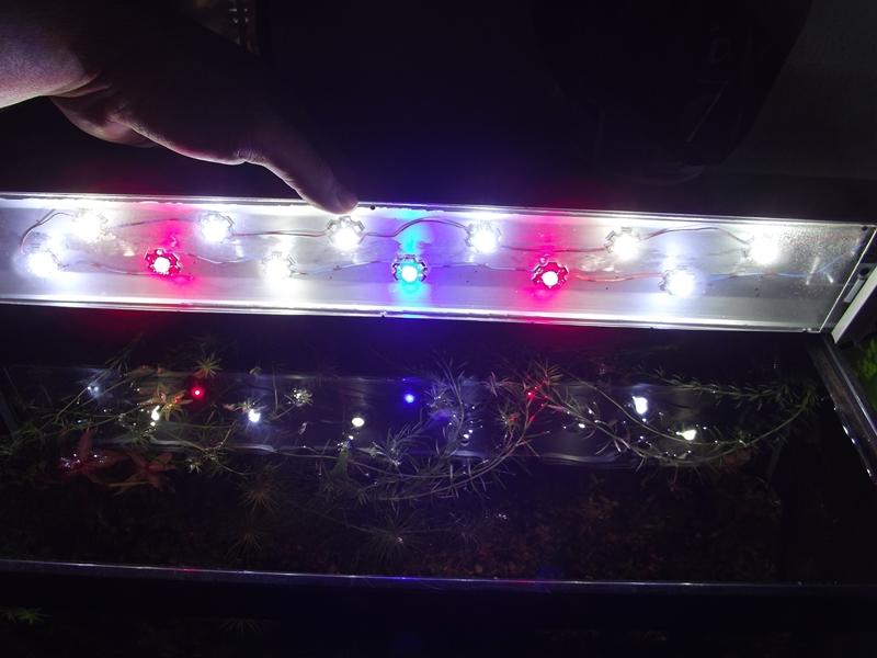 de Ledpero Iluminación lampara Otra 3w con esta leds 8k0OnPwX