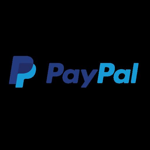 paypal-logo-preview